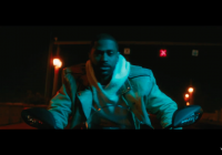 Big Sean – Sacrifices ft. Migos